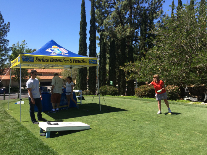 events_0001_IREM GOLF LA 2015 (13)