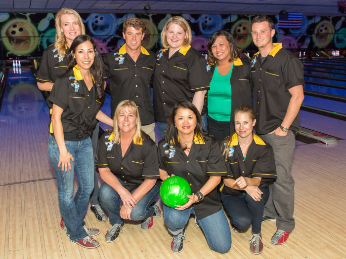 events_0006_BOMA Bowling Team 2015